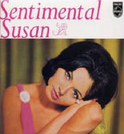 Sentimental Susan 1964