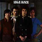 The Idle Race. 1969